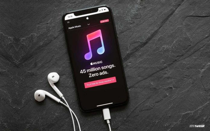 10 Best Music Player Apps For Iphone