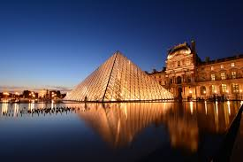 Louvre Museum Tours – Which One is Best? - TourScanner
